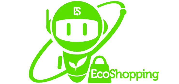 European Union's FP7: EcoShopping project